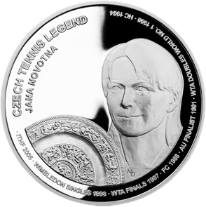 samoa_2_dollara_2018_yana_novotna_(1).png.d601c32f74b11e0c586a79b4dda84f1f.png