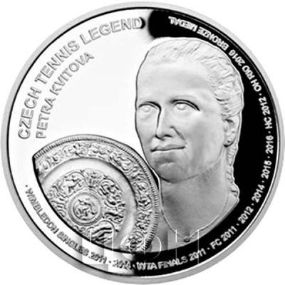 Самоа 2 доллара 2018 «Петра Квитова» (реверс).jpg