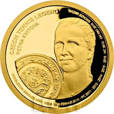 Самоа 25 долларов 2018 «Петра Квитова» (реверс).jpg