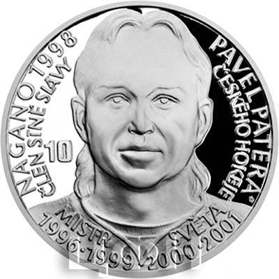 Самоа 2 доллара 2018 « PAVEL PATERA» (реверс).jpg