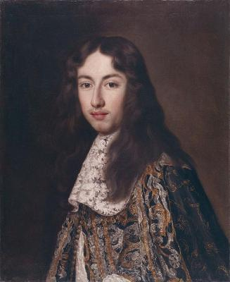 800px-Livio_Odescalchi_(1655-1713),_by_Jakob-Ferdinand_Voet.jpg