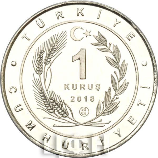 Турция 1 куруш  2018 год (аверс).jpg