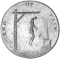 1232-1a.jpg