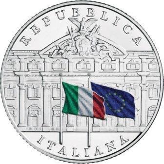 italiya_5_evro_2019_150-letie_departamenta_obshhego_buhgalterskogo_ucheta_gosudarstva_(1).jpg.0fdd9a06061e5cc007e57c6ec04dfdf2.jpg
