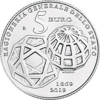 italiya_5_evro_2019_150-letie_departamenta_obshhego_buhgalterskogo_ucheta_gosudarstva_(2).jpg.c015acdaa5ac0e384786ee42fb875217.jpg