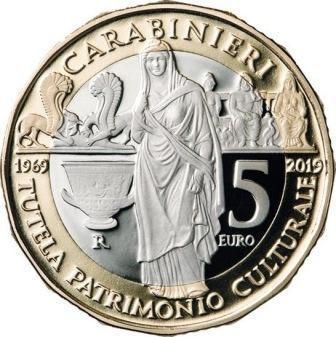 italiya_5_evro_2019_karabinery_kulturnoe_nasledie_(1).jpg.37e5cd4b55749098d9b0457fc49fd55f.jpg