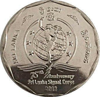 10-rupees-75th-anniversary-sri-lanka-signal-corps.jpg.6c4283adc4e9a753d0f26286fa5dbfb6.jpg