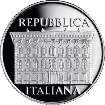 italiya_5_evro_2019_chezare__i_smert_(2).jpg.046d6028f2e4f4cd490b325f428e34c7.jpg