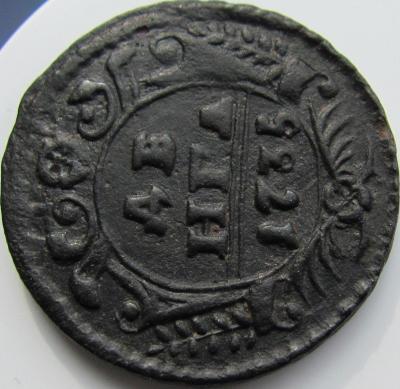 1735 бант тип(ниже овала) _6.JPG