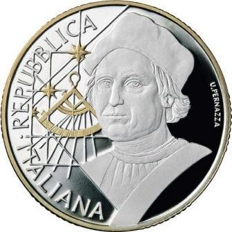 italiya_10_evro_2019_kolumb_(2).jpg.5cf00f8af99f90a23f8ae17e8d1b2f76.jpg