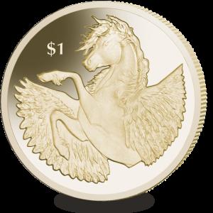 bvo_1_dollar_2018_pegas_virenium_(1).png.0276f4aa412d3187d5756fc6a39ce446.png