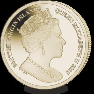 bvo_1_dollar_2018_pegas_virenium_(2).png.0d9921ffe00b4397bb738a246dfd1f92.png