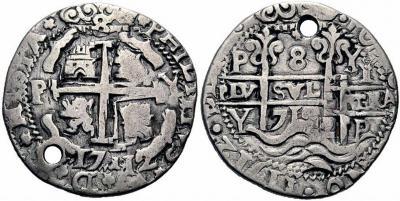1712-8reales-potosi-felipe5-4000.jpg
