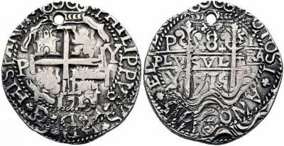 1715-8reales-potosi-felipe5-3000.jpg