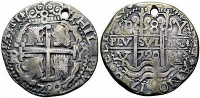 1720-8reales-potosi-felipe5-2500.jpg
