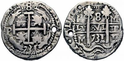 1731-8reales-potosi-felipe5-1800.jpg