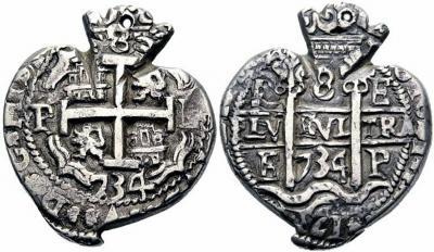 1734-8reales-potosi-felipe5-18000.jpg