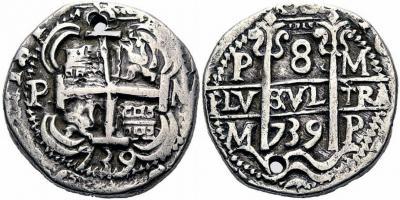 1739-8reales-potosi-felipe5-2000.jpg