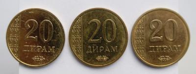 Таджикистан 3 монеты по 20 дирам 1 2.jpg