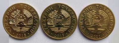 Таджикистан 3 монеты по 20 дирам 1 4.jpg