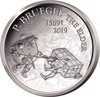 belgiya_2019_nabor_piter_breigel_(3).jpg.2ca1a7ff2538412940c6d092f4bb80fe.jpg