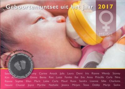 niderlandy_2017_nabor_detskii_(2).thumb.jpg.14a7b4b660f8bf779158684e914ac079.jpg