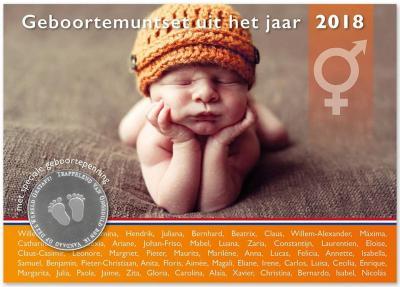 niderlandy_2018_nabor_detskii_(3).thumb.jpg.2eac4b8df01ec503d9f2d98f4962830c.jpg