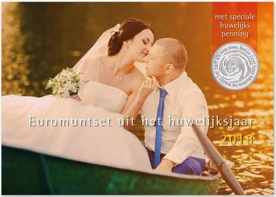 niderlandy_2018_nabor_svadebnyi_(1).thumb.jpg.c1db4b017335671f6787d597fcb0f67e.jpg