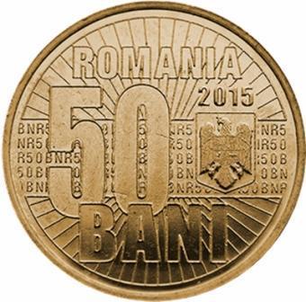 rumyniya_50_banov_2015_10_let_denominatsii_(2).jpg.9ff07c42731720fd346441a769b4be7b.jpg