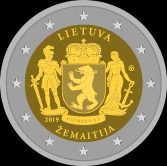 litva_2_evro_2019_zhemaitiya_(1).jpg.704bb231772f5fa4a99519c46edaeb22.jpg