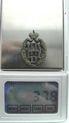 DSC07695.JPG