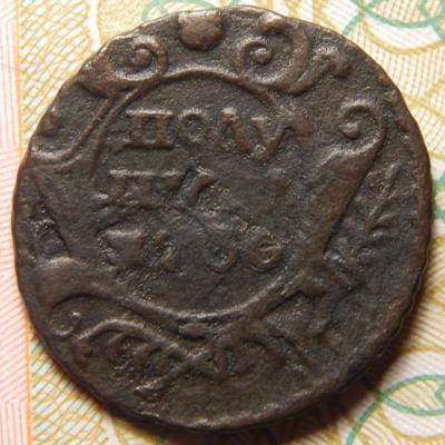 DSCN2805(1).JPG