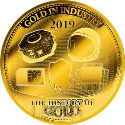 1 Соломоновы острова 10 долларов 2018 год «COLD IN INDUSTRY» (реверс).jpg