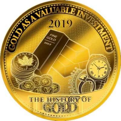 1 Соломоновы острова 10 долларов 2018 год «COLD AS A VALUABLE INVESTMENT» (реверс).jpg