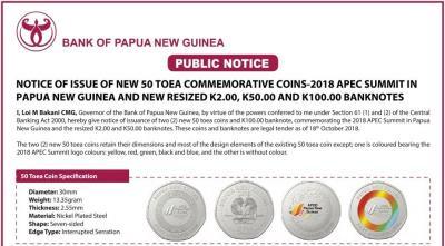 papua-novaya_gvineya_2018.thumb.jpg.9b4da354a72d45e3858173a027c91d00.jpg