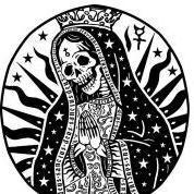 Santa Morte