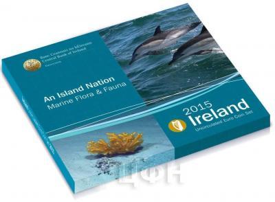 2015 Набор Ирландии.jpg