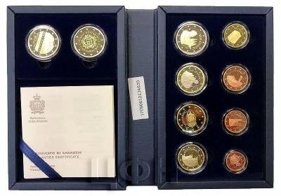 2017 Годовой набор евро Сан-Марино.jpg
