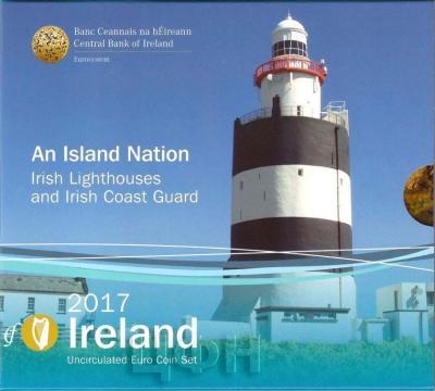 2017 Набор Ирландии..jpg