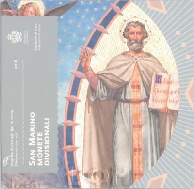 2018 Годовой набор евро Сан-Марино.jpg