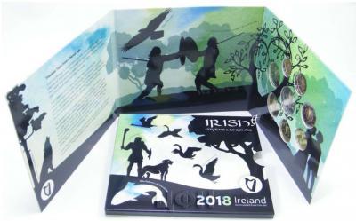 2018 Набор Ирландии..jpg