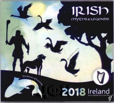 2018 Набор Ирландии.jpg