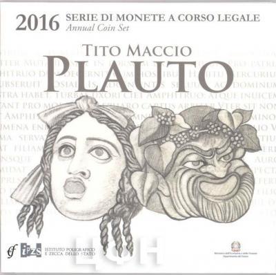 2016, набор Италия, BU.jpg