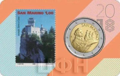 1 Сан Марино..jpg