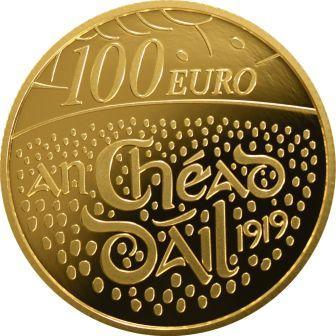 irlandiya_100_evro_2019_palata_predstavitelei_irlandii_(1).jpg.e2b98e5dafc87e9f6492d90b176f1474.jpg