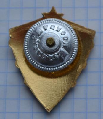 dsc_0472_(2).thumb.jpg.0cf1697c71b7fb6b99ae0643b51970b2.jpg