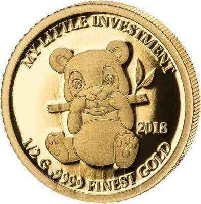 Соломоновы острова 10 долларов 2018 год «Панда» (реверс).jpg