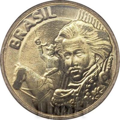 10 сентаво Бразилия (аверс).jpg