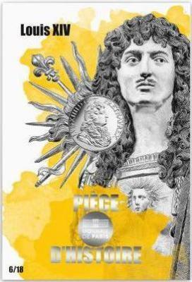 6._frantsiya_10_evro_2019_lyudovik_xiv_(1).thumb.jpg.1f9f387eff66e4edbb2943fb4f2141a0.jpg