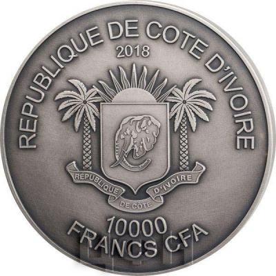 Кот-д'Ивуар 10000 франков (аверс).jpg
